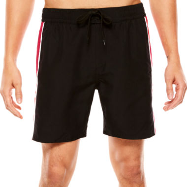 jcpenney.com | Adidas Vibe Trunks