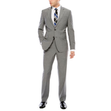 Men's Suits & Suit Separates - JCPenney