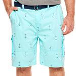 cargo shorts (109)