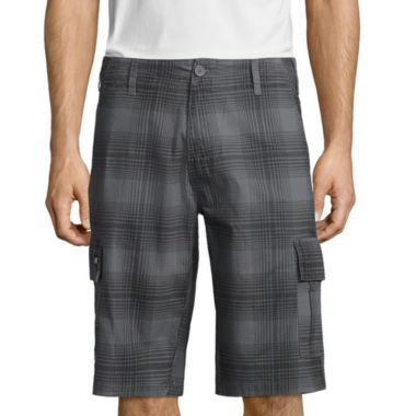 jcpenney.com | Zoo York Rip Stop Cargo Shorts