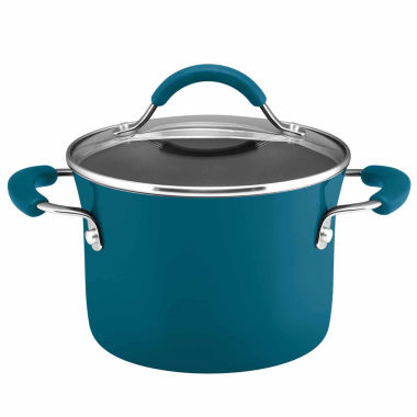 jcpenney.com | Rachael Ray 3-qt Covered Steamer