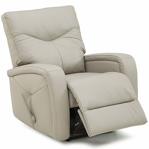 Recliner Possibilities Torrey Power Rocker Recliner