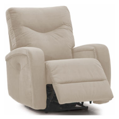 jcpenney.com | Recliner Possibilities Torrey Power Swivel Glider