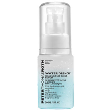 jcpenney.com | Peter Thomas Roth Water Drench Hyaluronic Cloud Serum