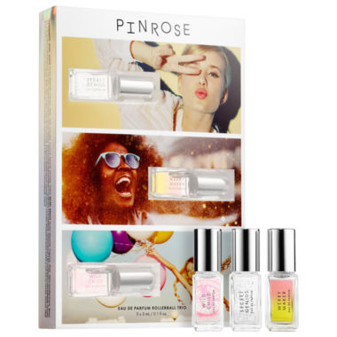 jcpenney.com | PINROSE Pinrose Greatest Hits Rollerball Kit