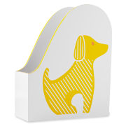 Happy Chic by Jonathan Adler Lola Magazine Holder