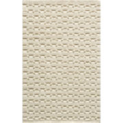 Metro Wool Rectangular Rugs
