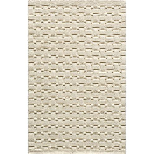 Metro Wool Rectangular Rugs