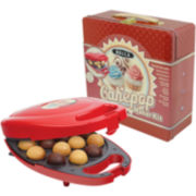 Bella™ Mini Cake Pop Maker Tin Box Gift Set