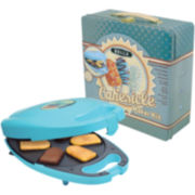 Bella™ Mini Cakesicle Maker Tin Box Gift Set