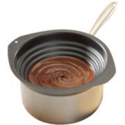 Nordic Ware® Universal Double Boiler