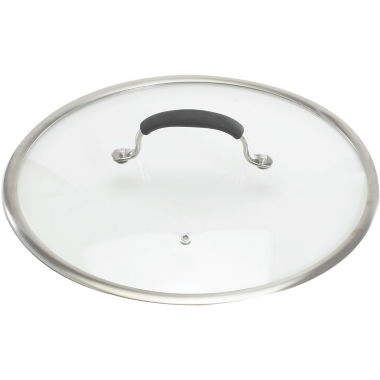 "jcpenney.com | Nordic Ware® 12"" Universal Glass Lid"
