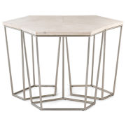 Clovis Side Table