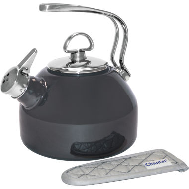 jcpenney.com | Chantal® Classic 1.8-qt. Tea Kettle