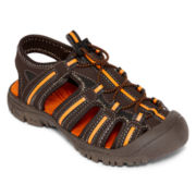 Arizona Sanford Boys Sport Sandals