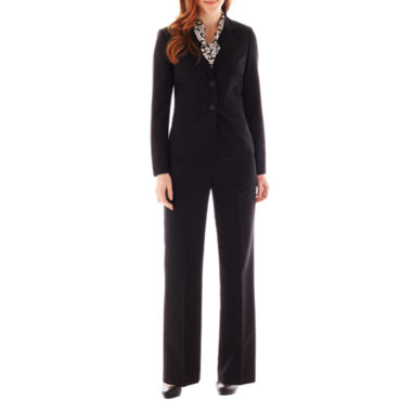 jcpenney.com | Black Label by Evan-Picone Bow-Neck Blouse, Jacket or Pants