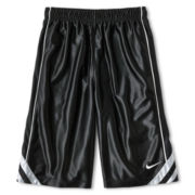 Nike® Dunk Shorts - Boys 8-20