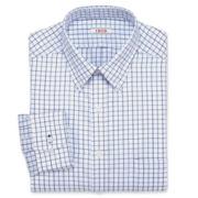 IZOD® Button-Down Dress Shirt