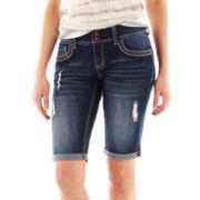 Ariya™ Bermuda Shorts