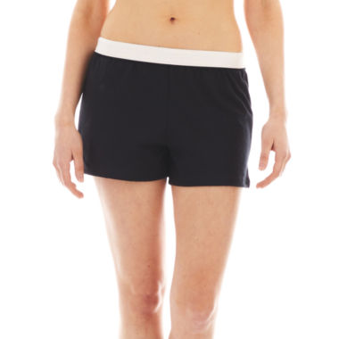 jcpenney.com | Soffe® Classic Cheer Shorts