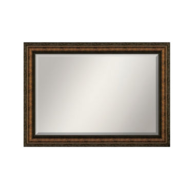 jcpenney.com | Madison Beveled Wall Mirror