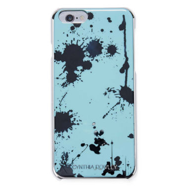 jcpenney.com | Cynthia Rowley Cell Phone Case