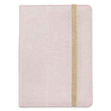 jcpenney.com | Cynthia Rowley Tablet Case