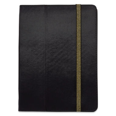"jcpenney.com | Cynthia Rowley 9-10"" Tablet Case"