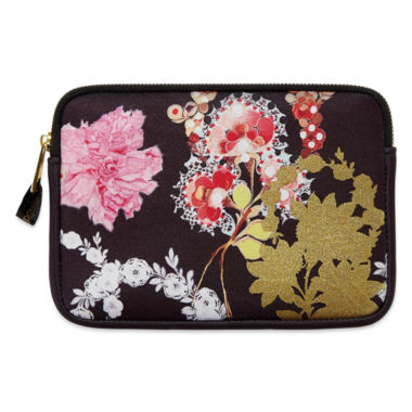 "jcpenney.com | Cynthia Rowley 7-8"" Tablet Case"