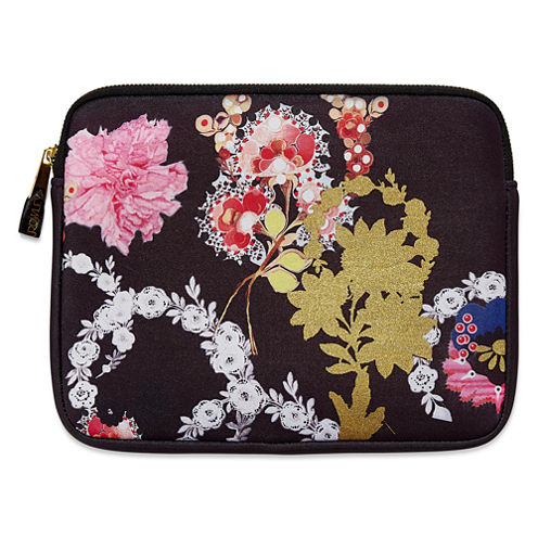 "Cynthia Rowley 9-10"" Tablet Case"