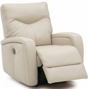 jcpenney.com | Recliner Possibilities Torrey Rocker Recliner