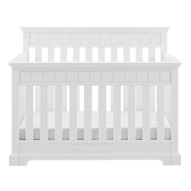 jcpenney.com | Thomasville Kids Willow 4-1 Convertible Crib