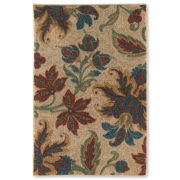 Brookhaven Rectangular Rugs