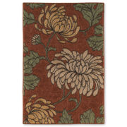 Florence Rectangular Rugs