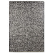 Happy Chic by Jonathan Adler Wool Loop Textured Rectangular Rugs