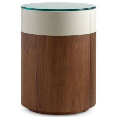 jcpenney.com | Otero Drum Table