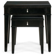 Chester 2-pc Nesting Tables