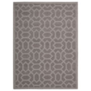 Nourison® Cantoni Wool Rectangular Rugs