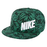 Nike® Trop Storm Cap