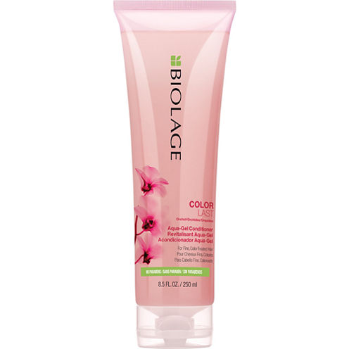 Matrix Biolage Colorlast Aqua Gel Conditioner - 8.5 Oz.