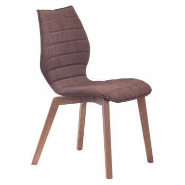 jcpenney.com | Zuo Modern Allborg 2-pc. Side Chair