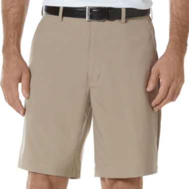 jcpenney.com | PGA TOUR® Performance Shorts