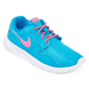 Nike® Kaishi Girls Running Shoes - Little Kids