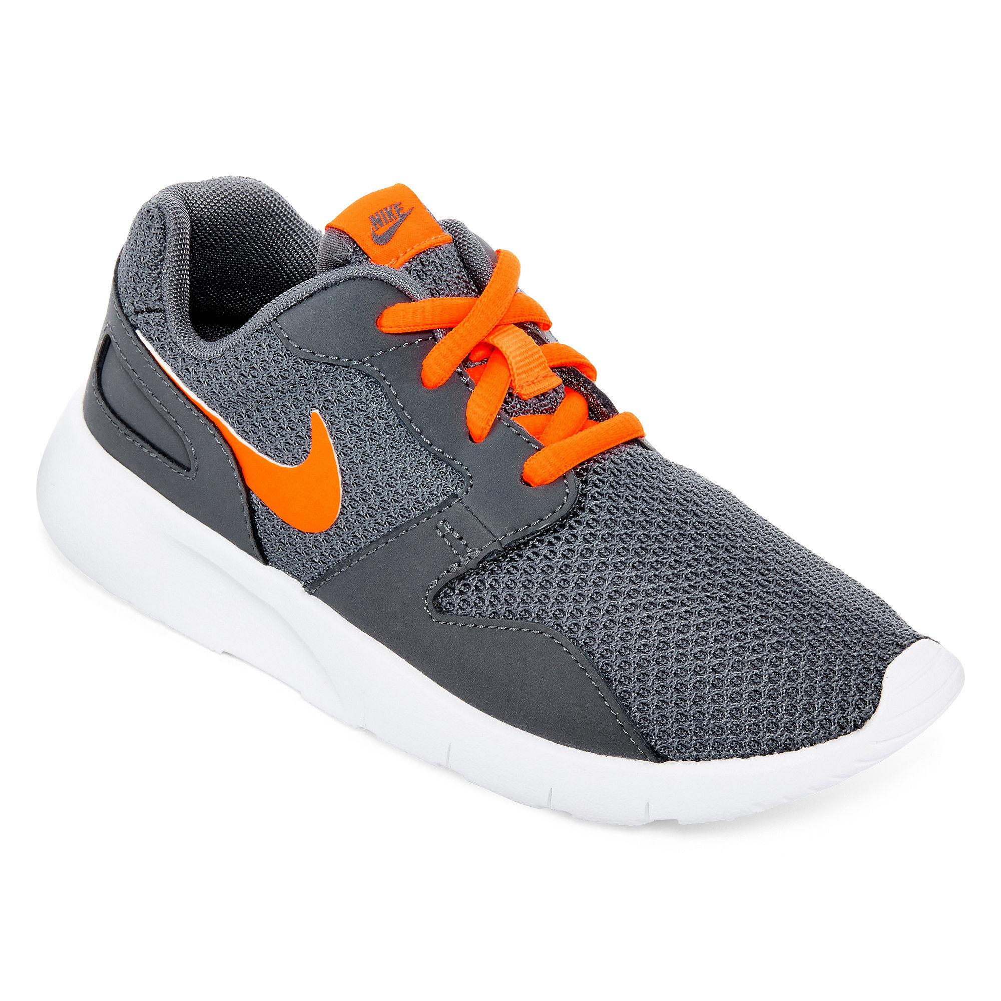 Jcpenney Shoes Nike Kids