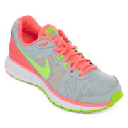 Nike® Zoom Winflo Womens Running Shoes