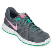 Nike® Revolution 2 Womens Athletic Shoes