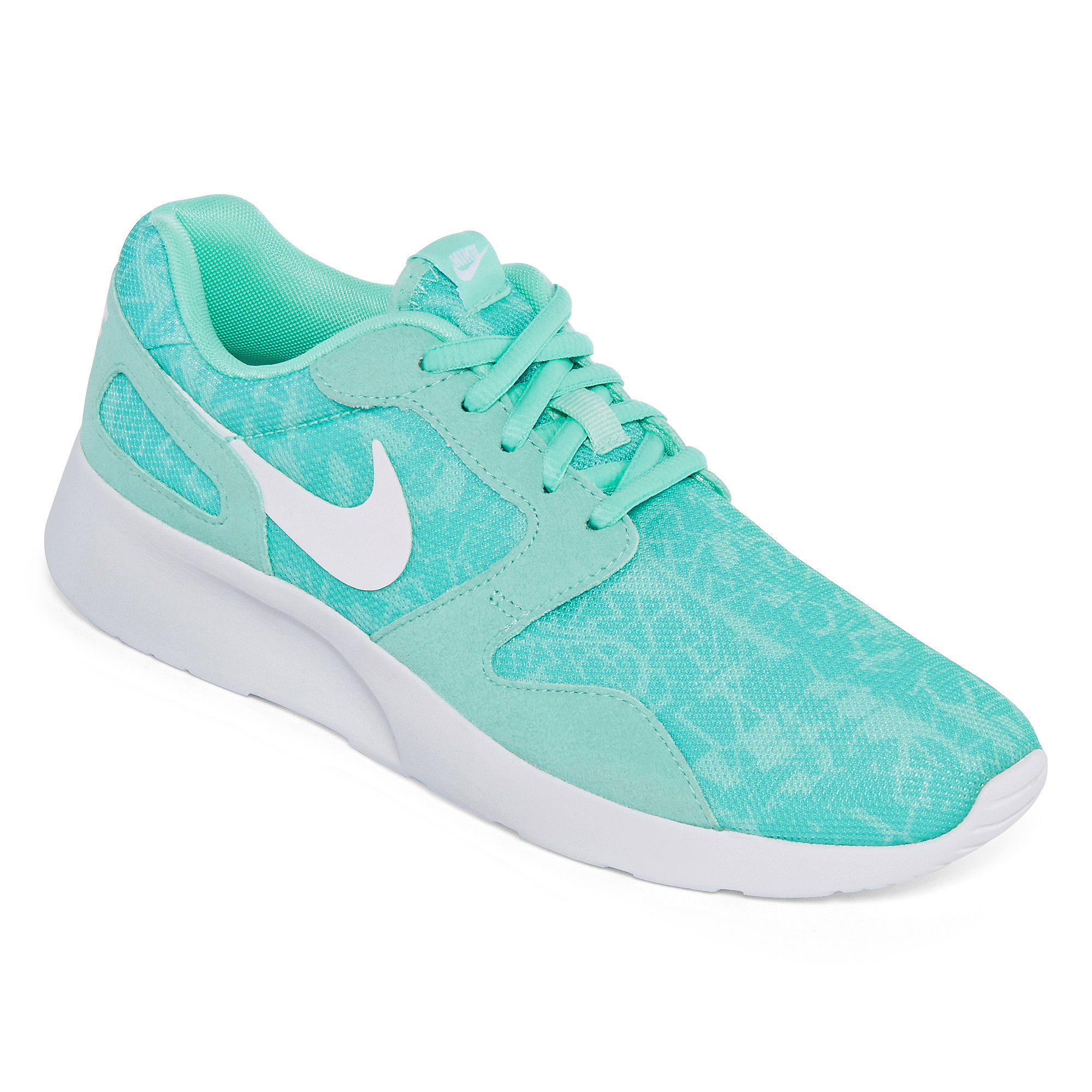 bec0addc1a ... promo code upc 888507749390 product image for nike kaishi print womens  running shoes upcitemdb . 2488a
