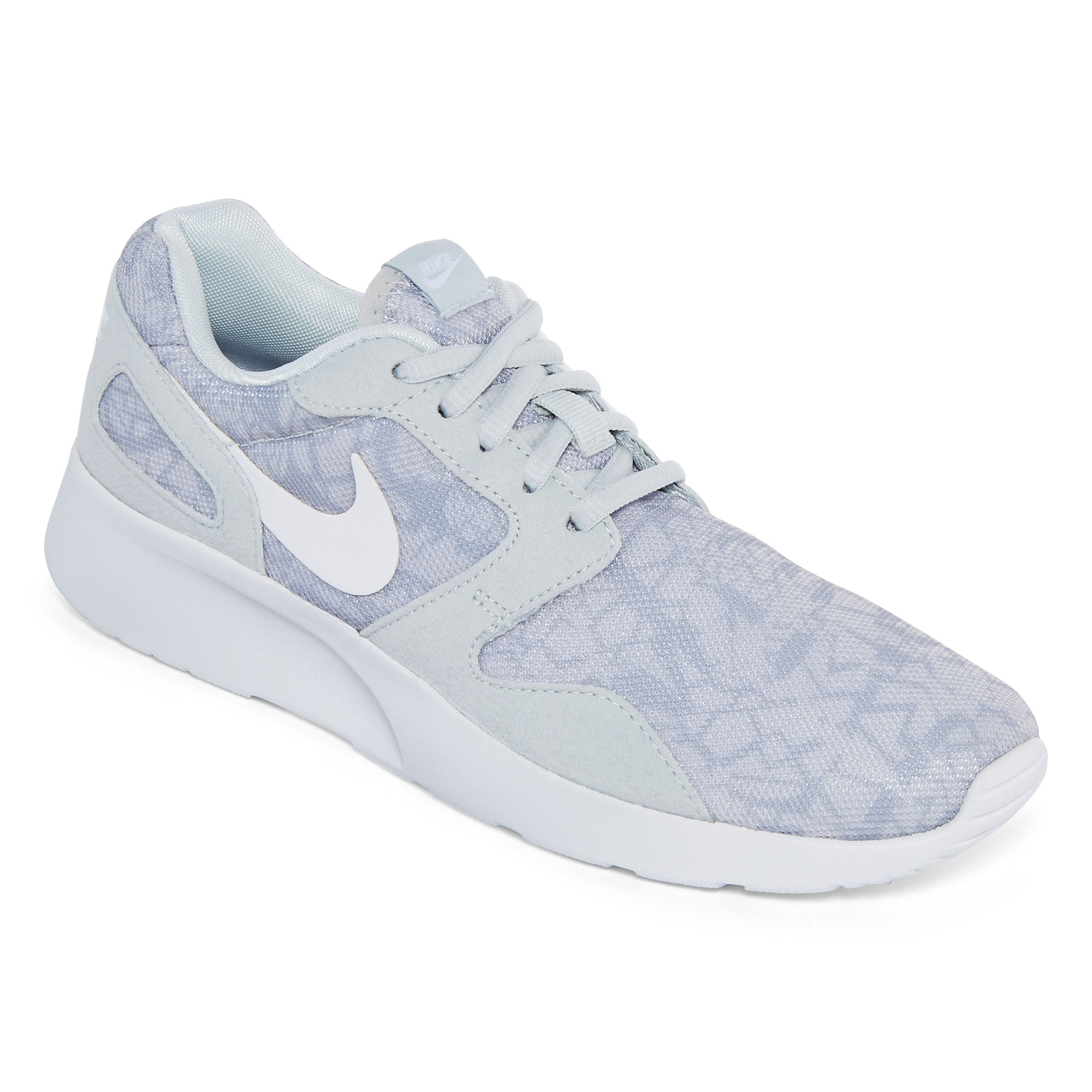 nike kaishi run all white nike kaishi run all