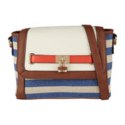 Call It Spring™ Cusino Crossbody Bag