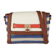 Call It Spring™ Cusino Crossbody Bag